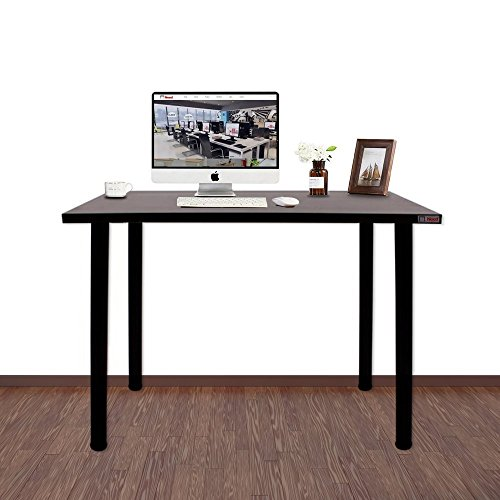 Simple Modern Office Desk Portable Computer Desk Home: Need Multi-function Simple Computer Desk For Home&Office