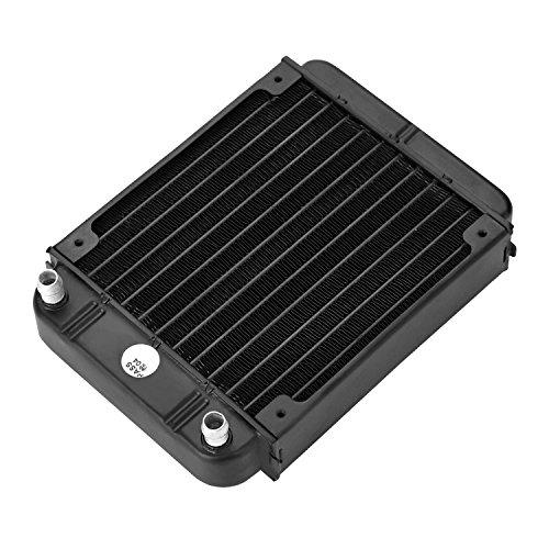 Wangdd22 W1209-50-110°C 12V DC Digital Thermostat